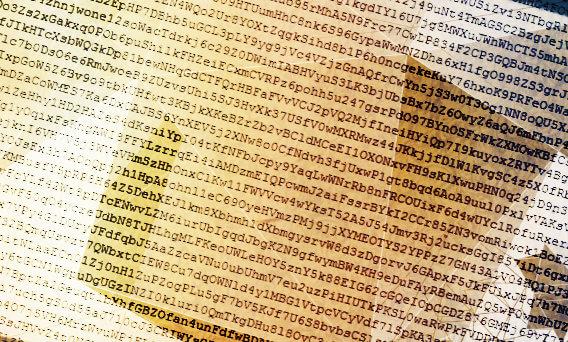 (あなたは誘導されている…) Webサービスを取巻く技術 (1) : 自然言語処理