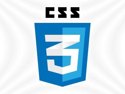 新米コーダーシリーズ(4)CSS3でつくる美しいBoxShadowエフェクト5選