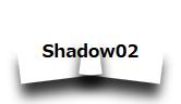 img_shadow02_02