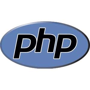 初心者のためのプログラミング 変数ってなんだ?