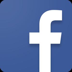 事前に知っておきたい!Facebookのタイムラインをサイトに埋め込む際の注意点