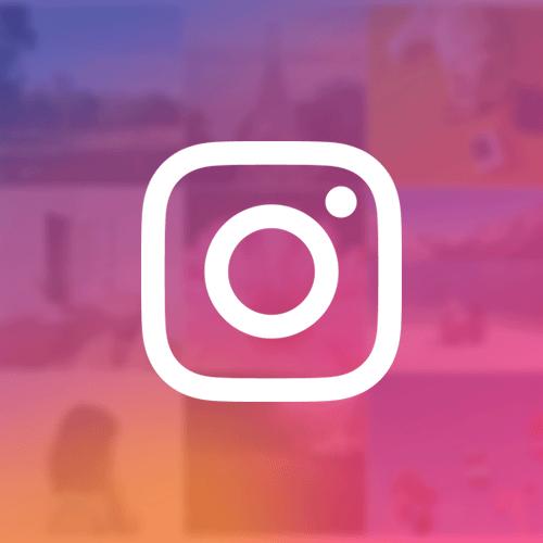 タイムラインを載せるだけじゃない、SNS×Webサイト活用術 – Instagram編 –