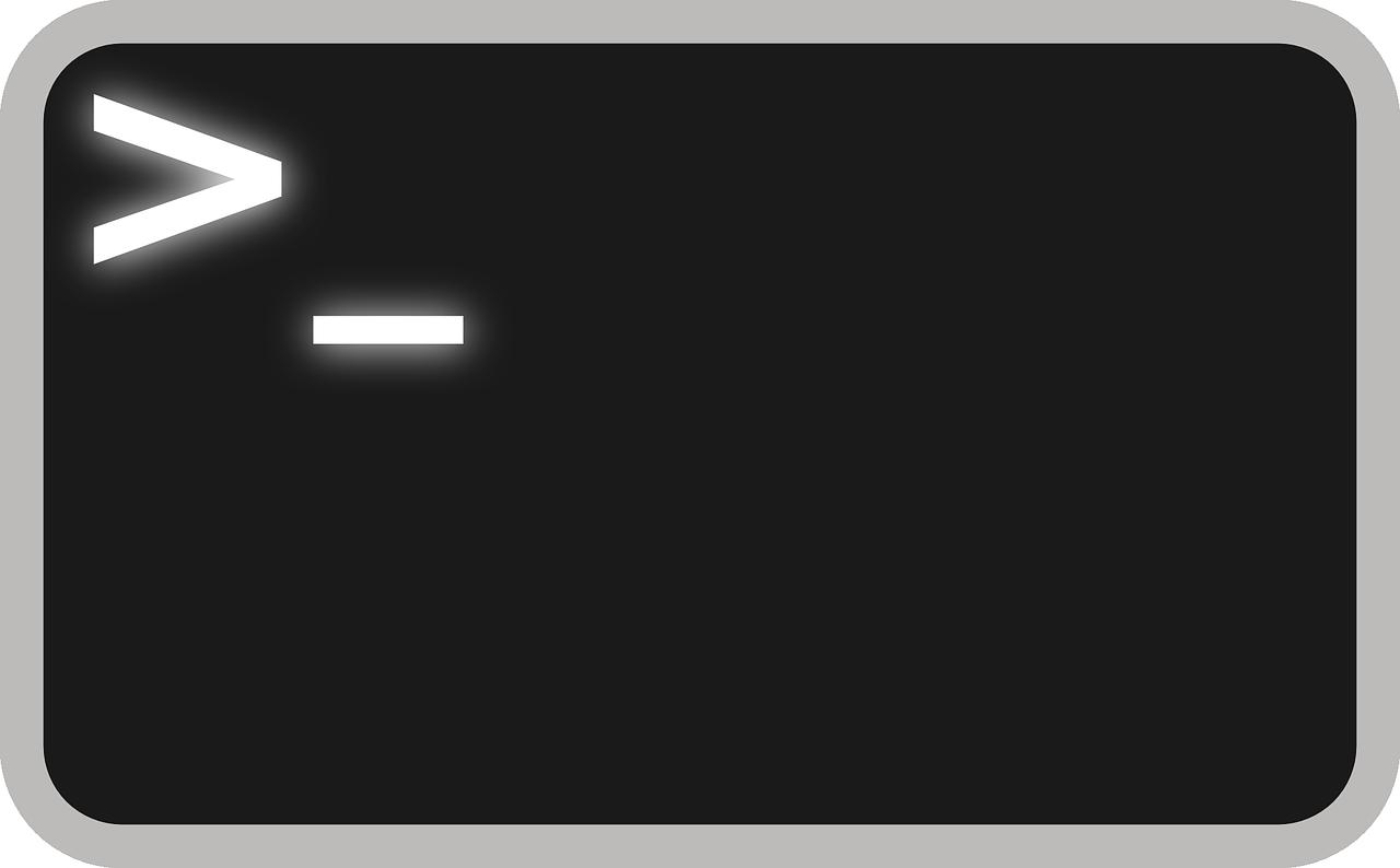 黒い画面はもう怖くない!インフラエンジニアでなくても知っておきたいLinuxコマンド ~ファイル検索~