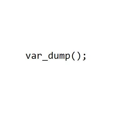 PHP tips ~キャッシュファイルを生成する~