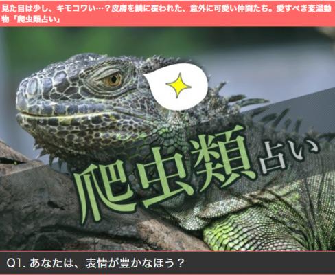 FireShot Capture 456 - 見た目は少し、キモコワい…?皮膚を鱗に覆われた、意外に可愛い_ - http___mirrorz.jp_article_hacyuurui-uranai_