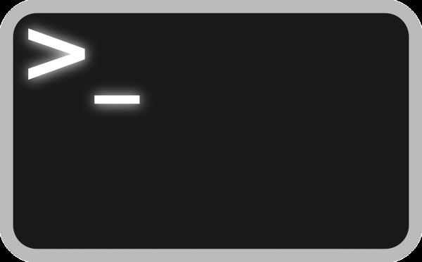 黒い画面はもう怖くない!インフラエンジニアでなくても知っておきたいLinuxコマンド ~cron設定~