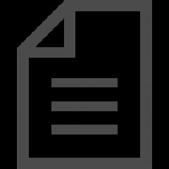 企画書の見た目を良くしたい!商用利用可能なアイコン・イラスト素材サイト3選