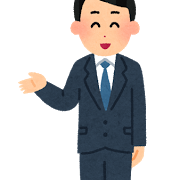 「SPIN法」で営業活動や企画書作成の精度を高める方法