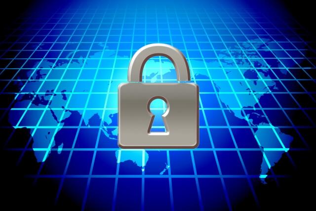 【あなたのサイトは大丈夫?!】GDPRの影響と、Web担当者が確認すべきことは?